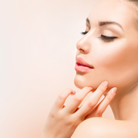 Laser Acne Scar Treatment in Toronto