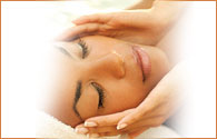 microdermabrasion treatment toronto
