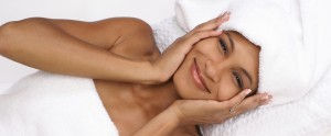 Skin Rejuvenation Toronto