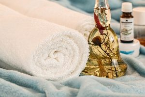 4 ways a visit to the spa can improve your mental outlook