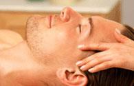 anti-wrinkle treatment Toronto