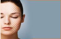 Skin Rejuvenation Toronto
