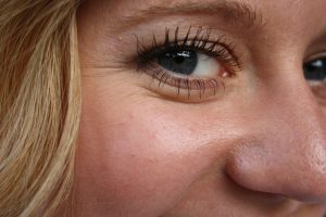 deciding whether to love or hate your wrinkles