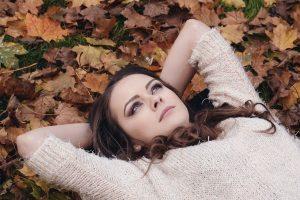 top 5 fall skin concerns