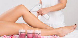 Laser Hair Removal Myths
