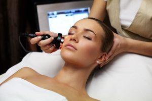 Skin Benefits of Medical Facial